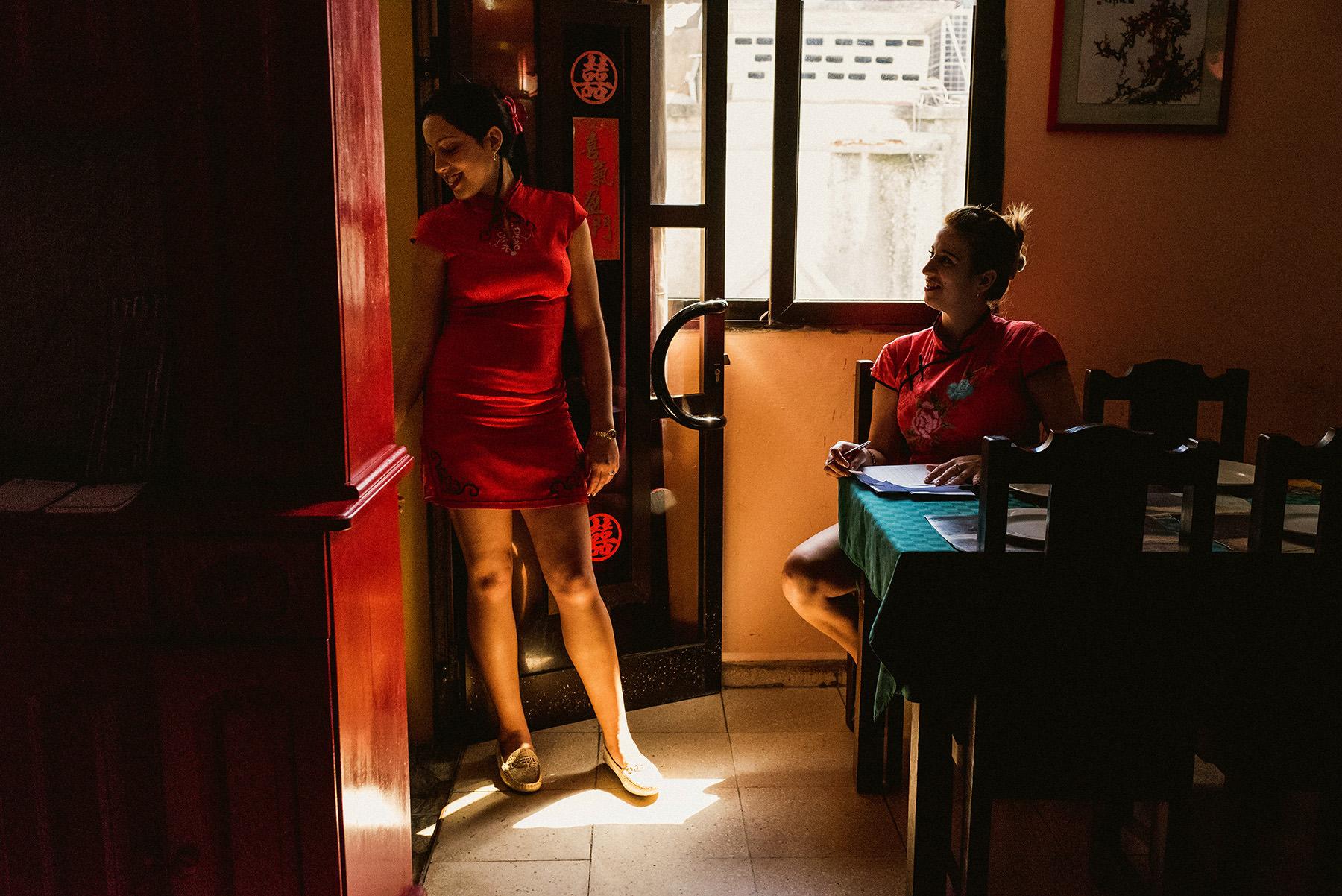 CubaStreetPhotographer 03 ASE