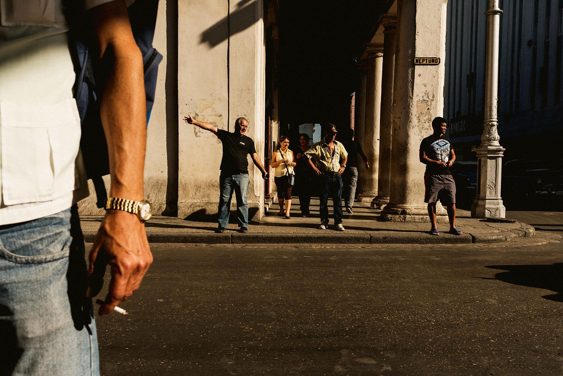 CubaStreetPhotographer 04 ASE