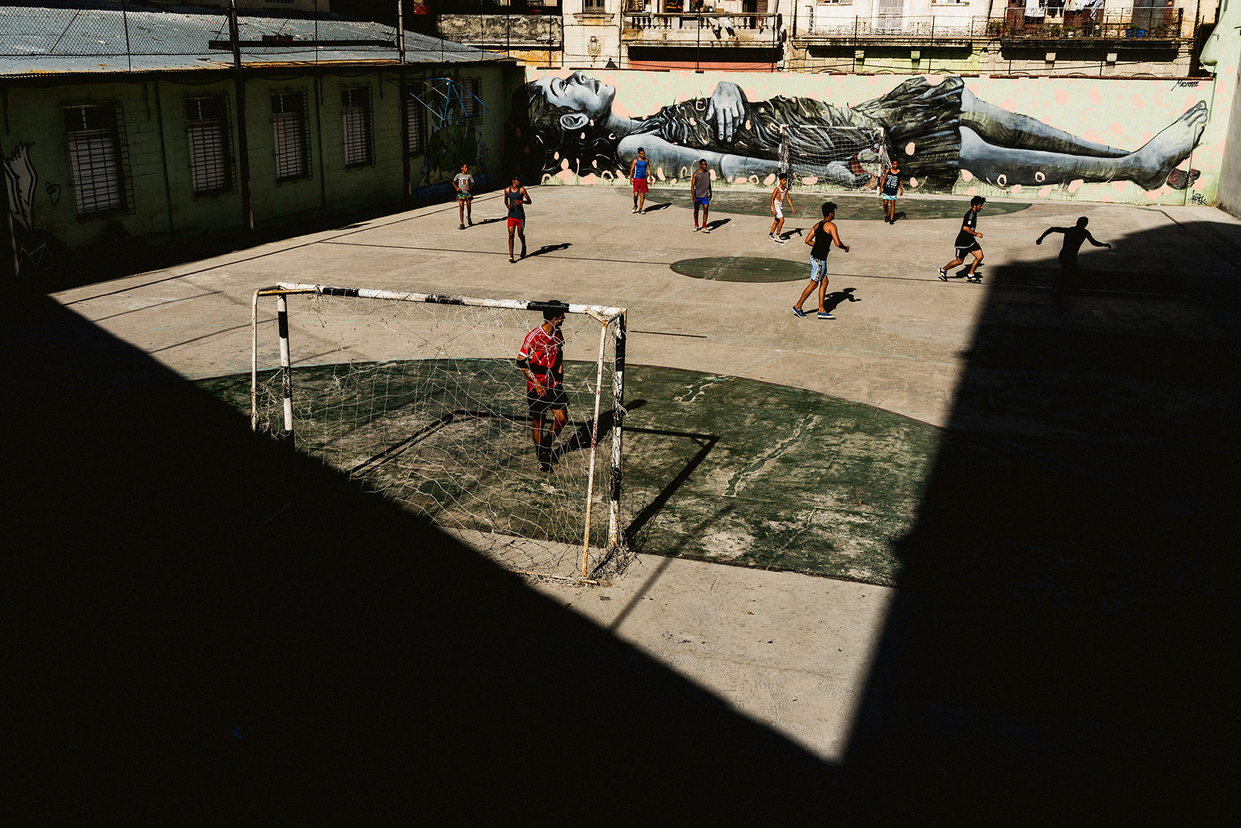 CubaStreetPhotographer 09 ASE