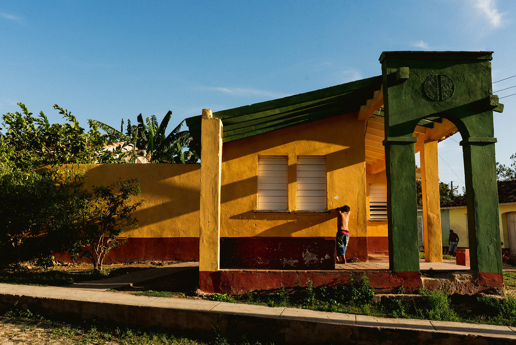 CubaStreetPhotographer 10 ASE