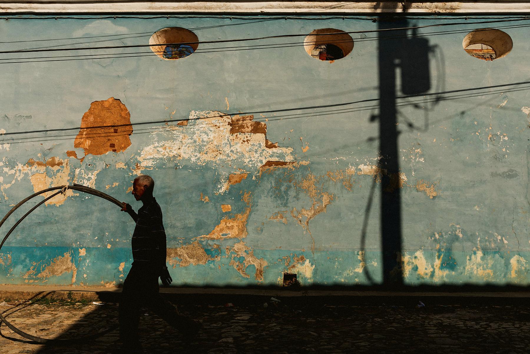 CubaStreetPhotographer 12 ASE