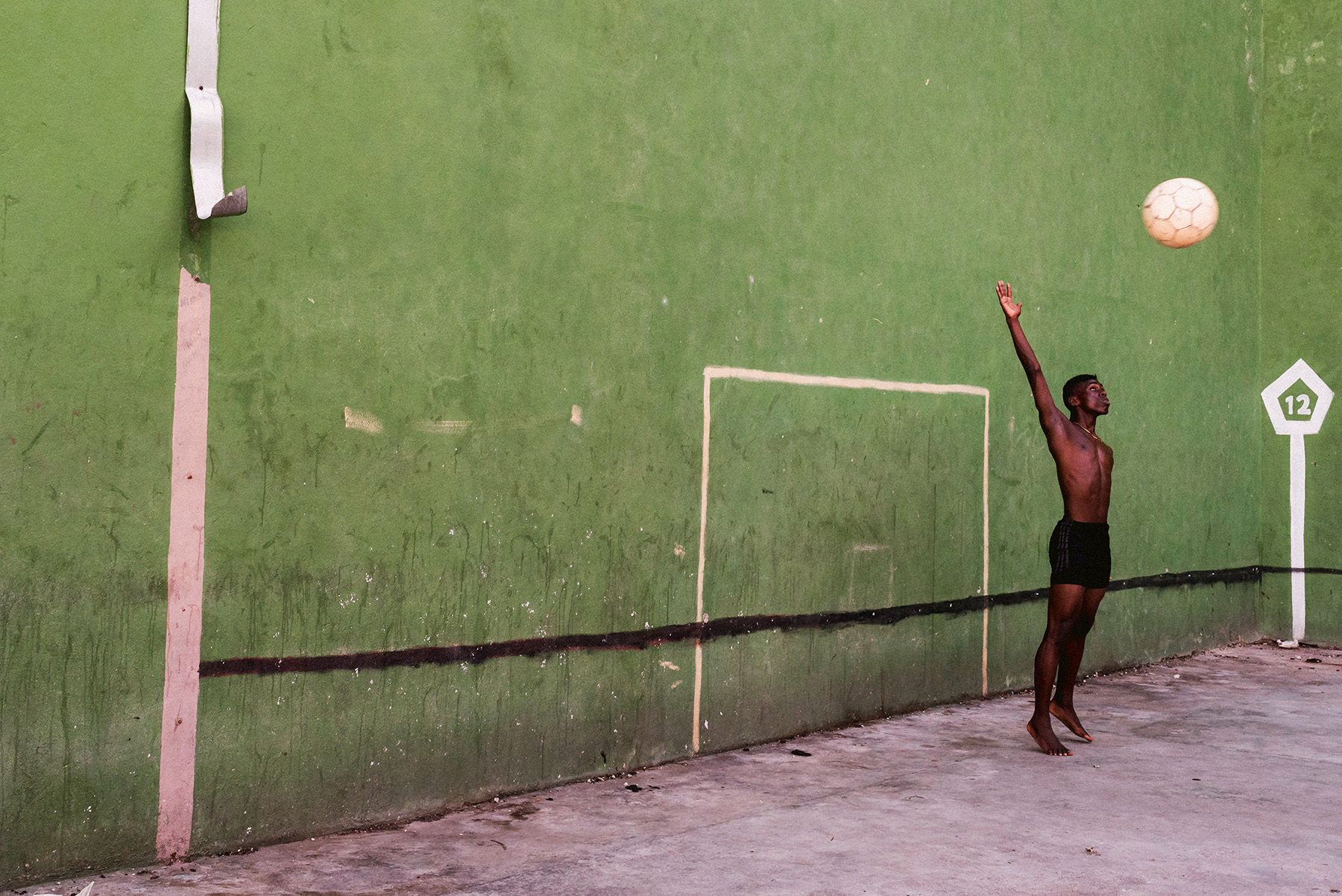 CubaStreetPhotographer 17 ASE