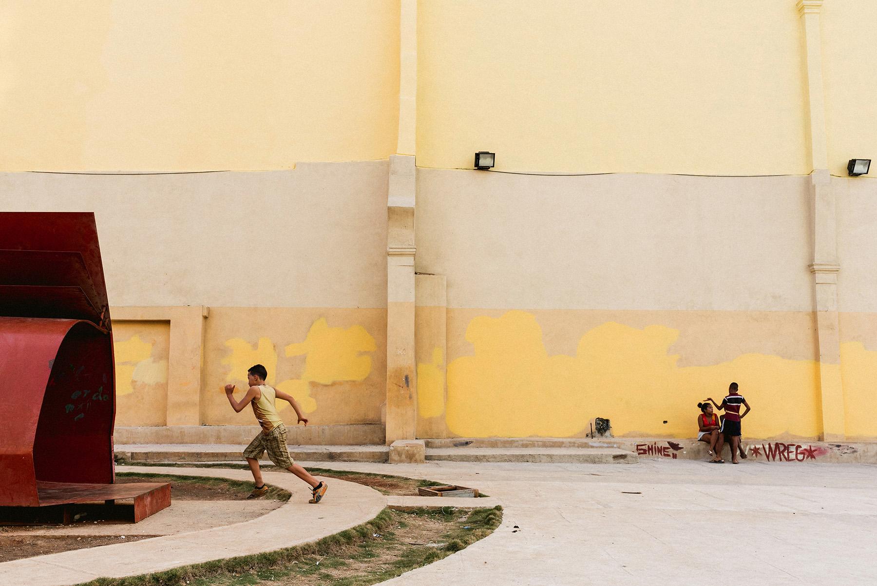 CubaStreetPhotographer 19 ASE