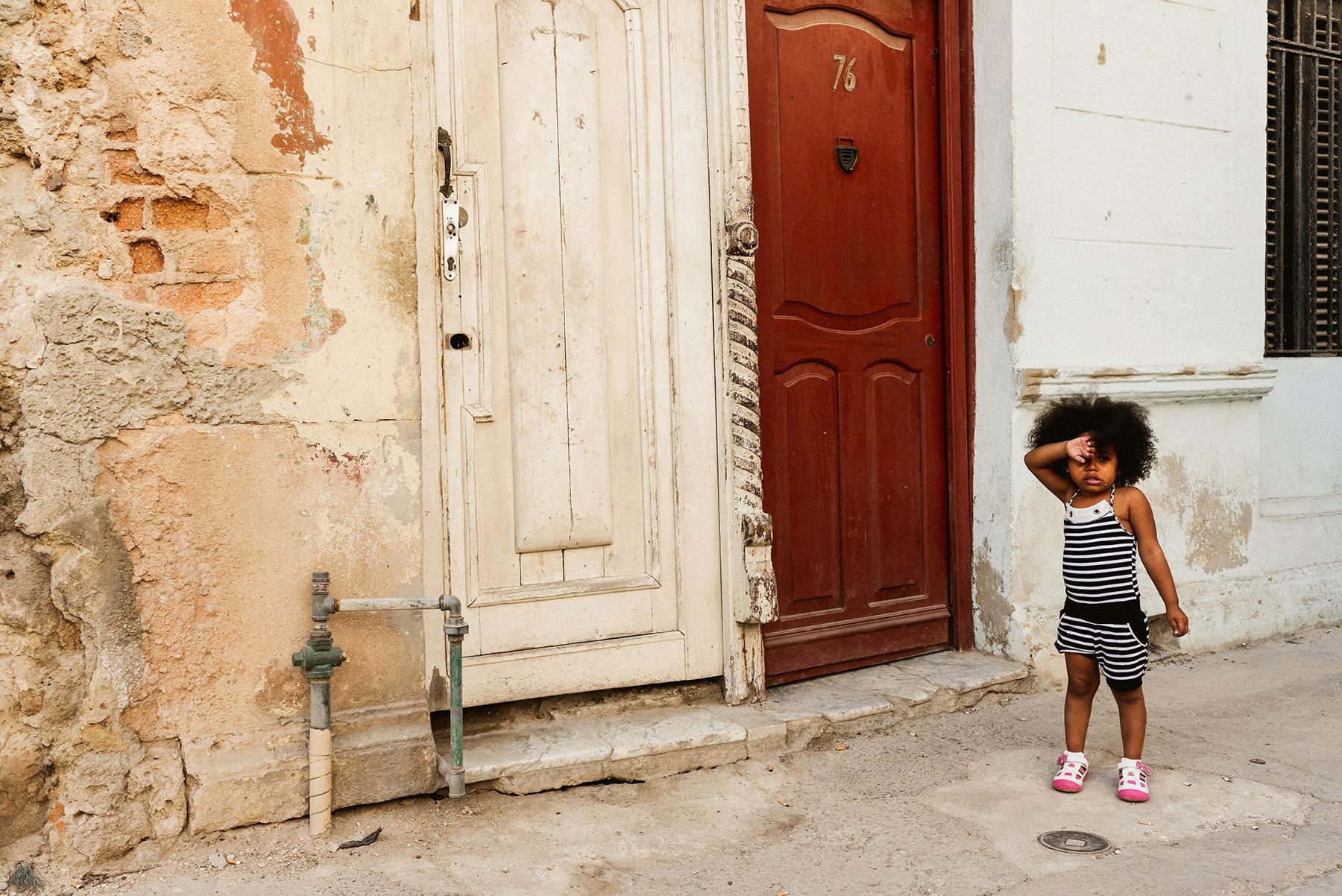 CubaStreetPhotographer 22 ASE
