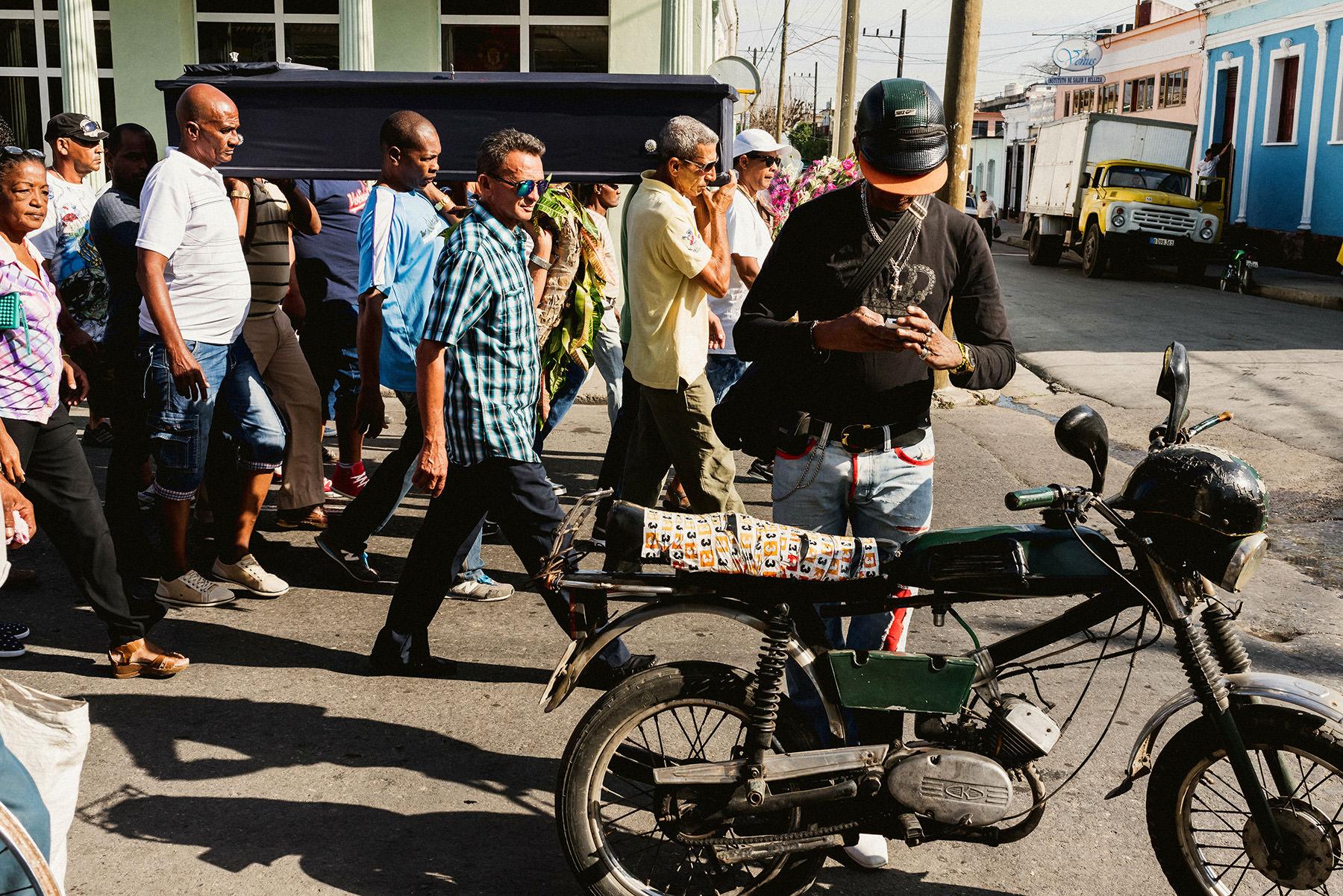 CubaStreetPhotographer 26 ASE