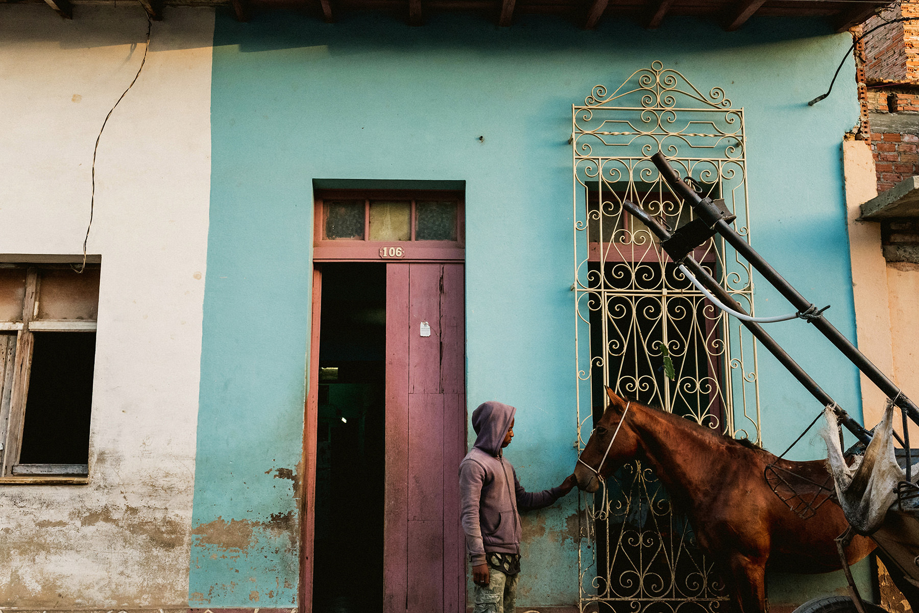CubaStreetPhotographer 27 ASE