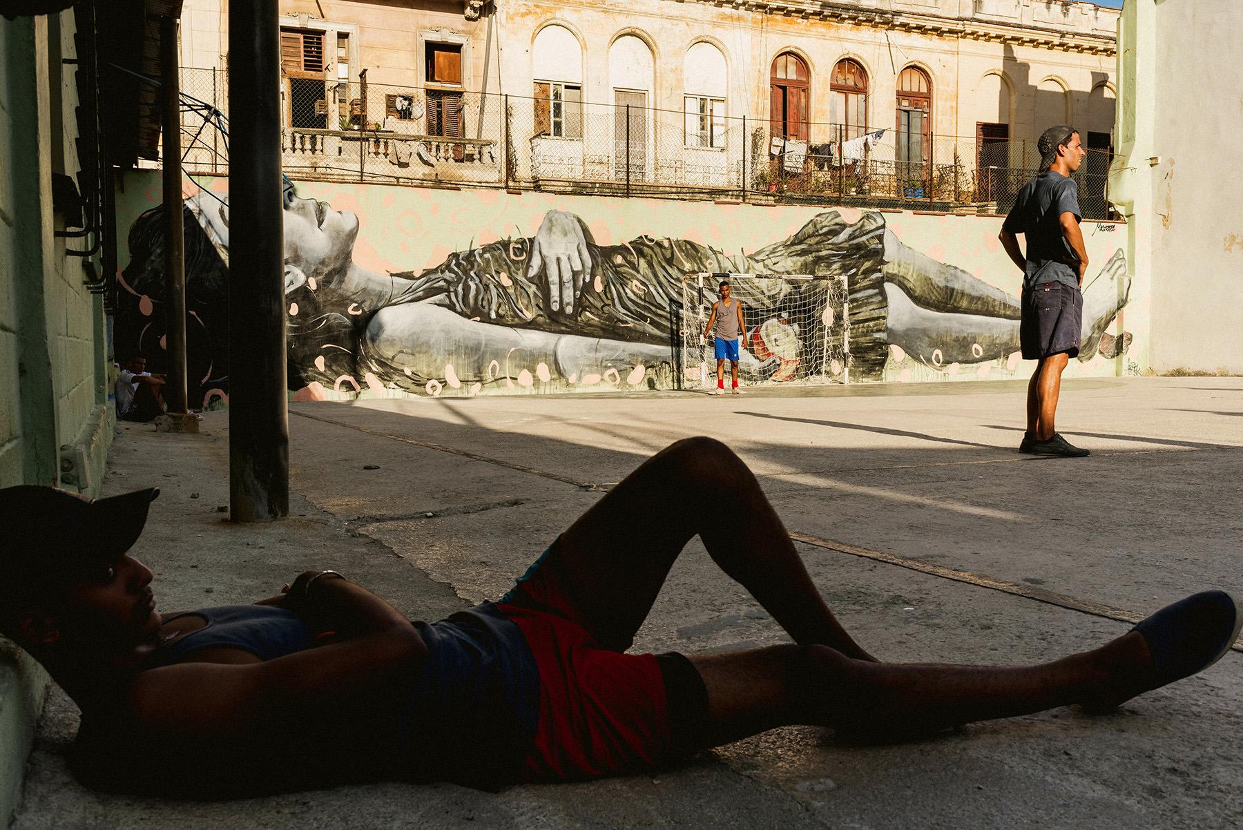 CubaStreetPhotographer 28 ASE