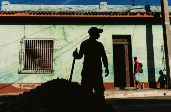 CubaStreetPhotographer 29 ASE