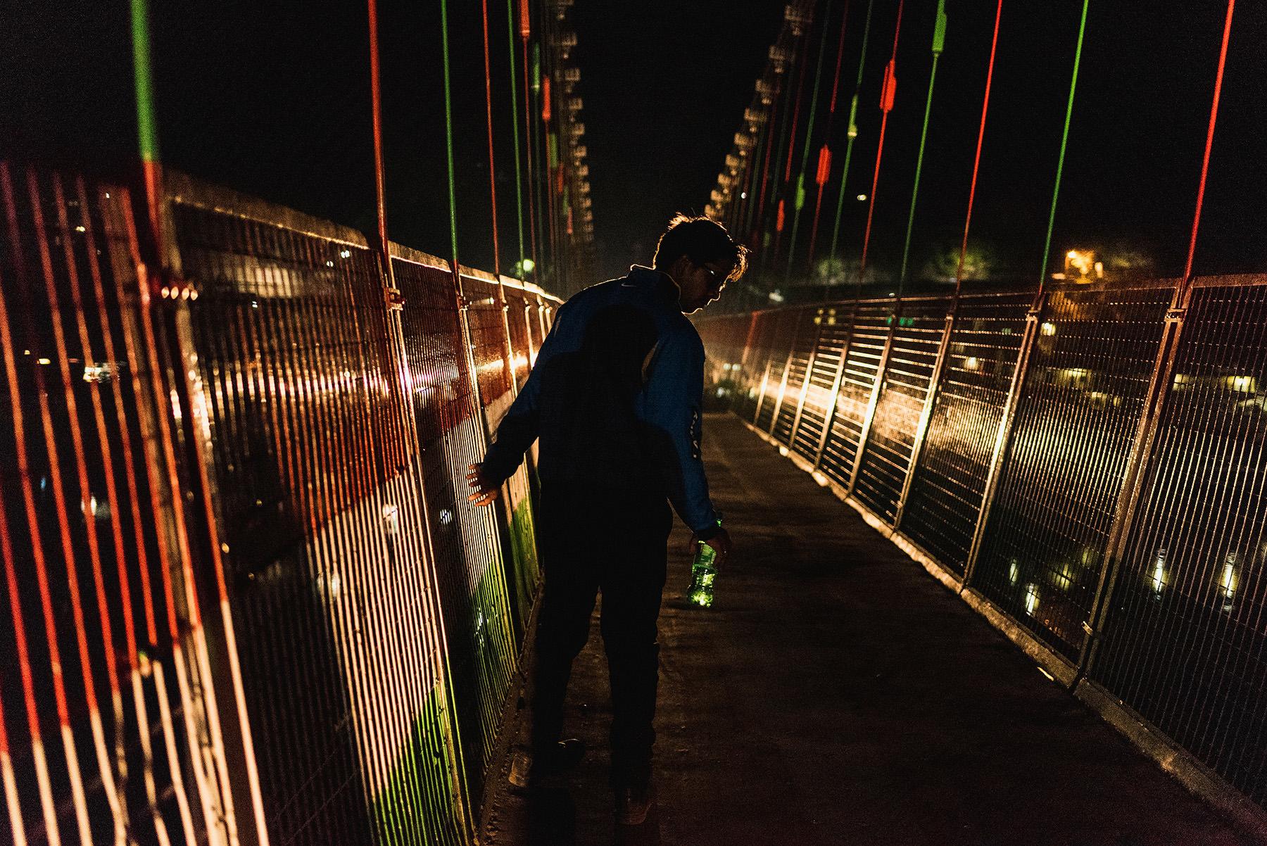 RishikeshStreetPhotographer 1