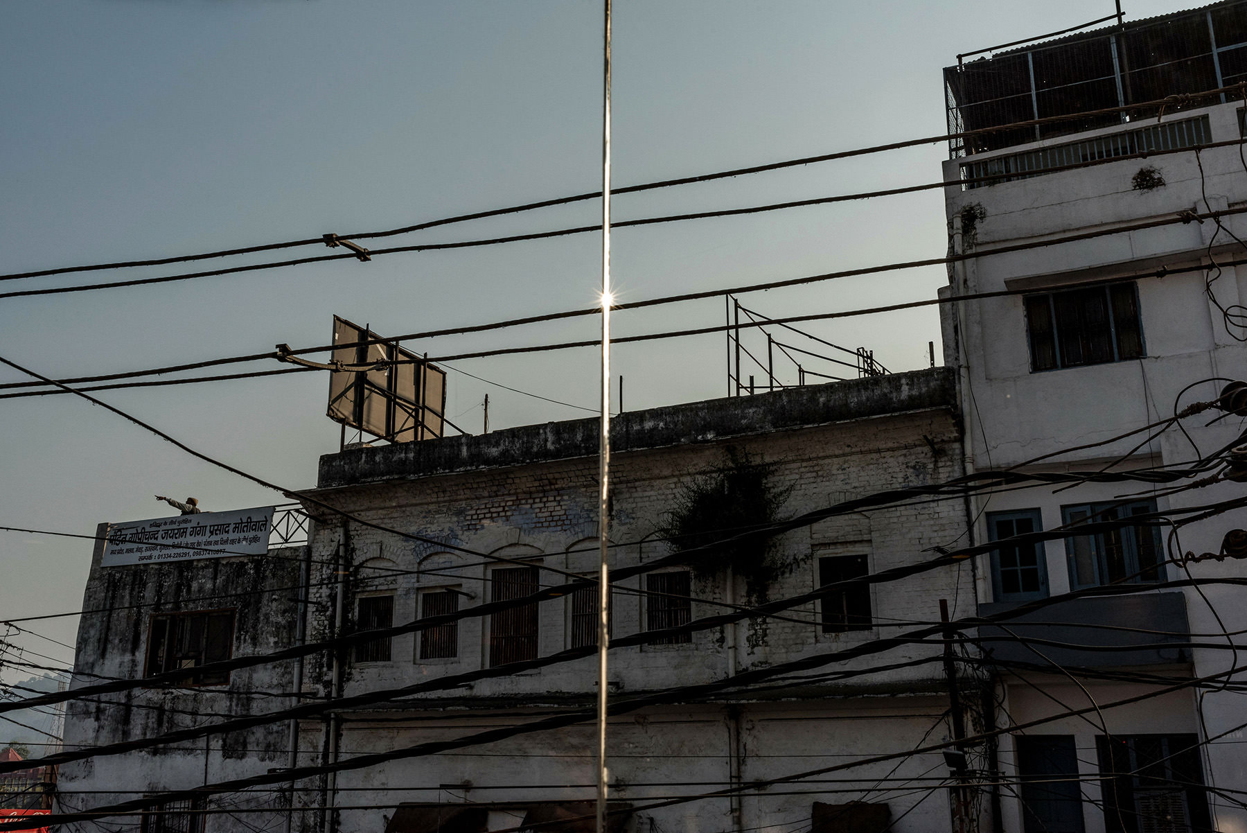 JaipurStreetPhotography