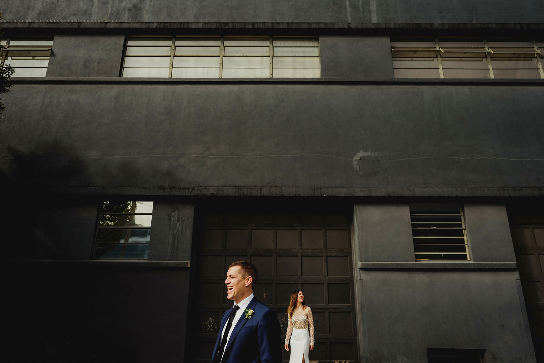 Gastown Wedding Photography Photos