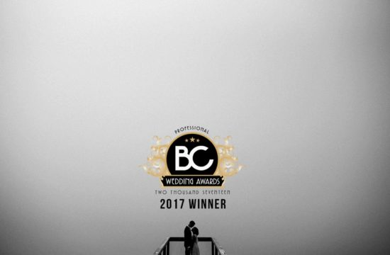 IndustryBCWeddingAwardWinner
