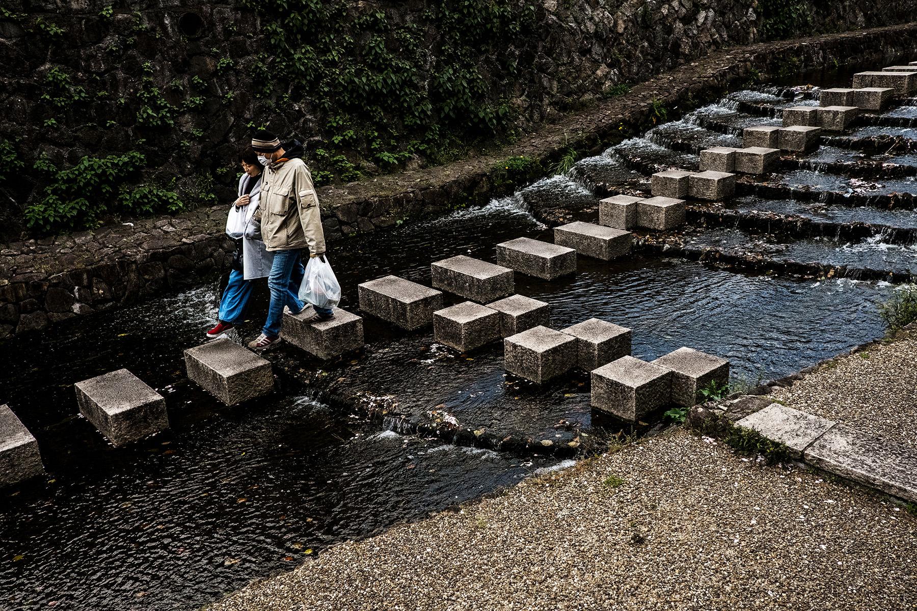 TokyoStreetPhotographer