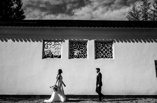 DrSunYatSen Classical ChineseGardens Wedding001