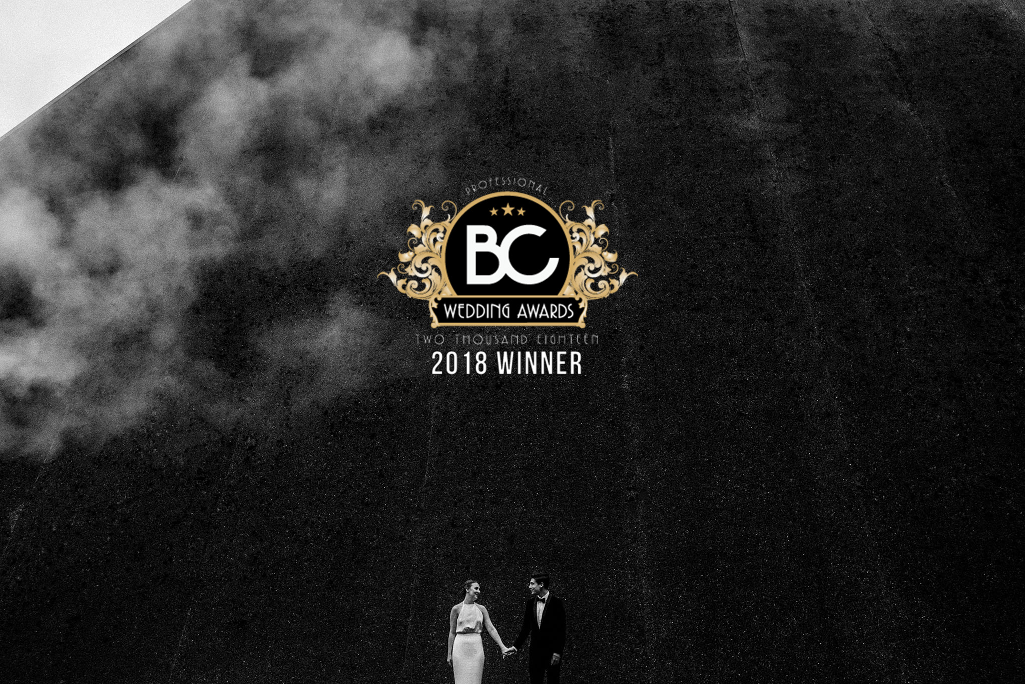 BCWeddingAwardsIndustryAchievement