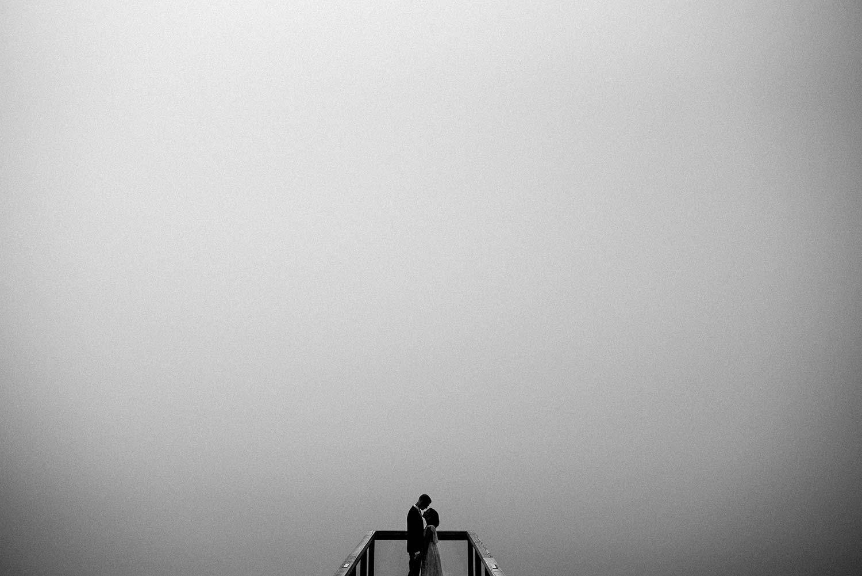 VancouverWeddingPhotographer-02