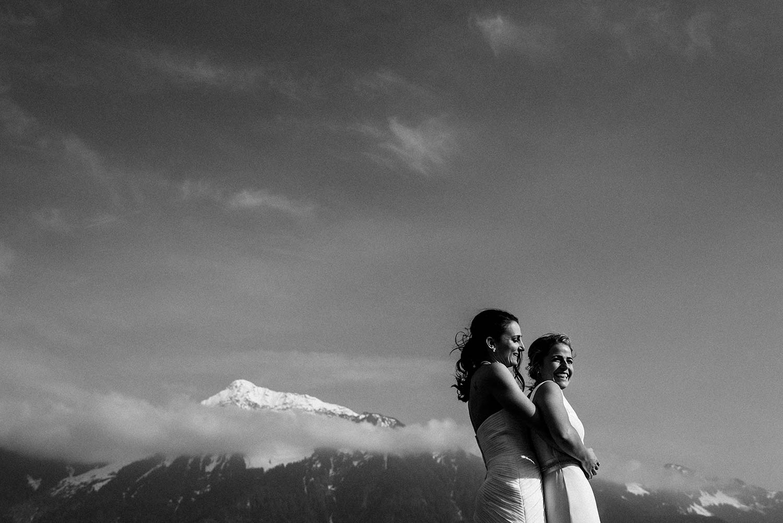 VancouverWeddingPhotographer-05